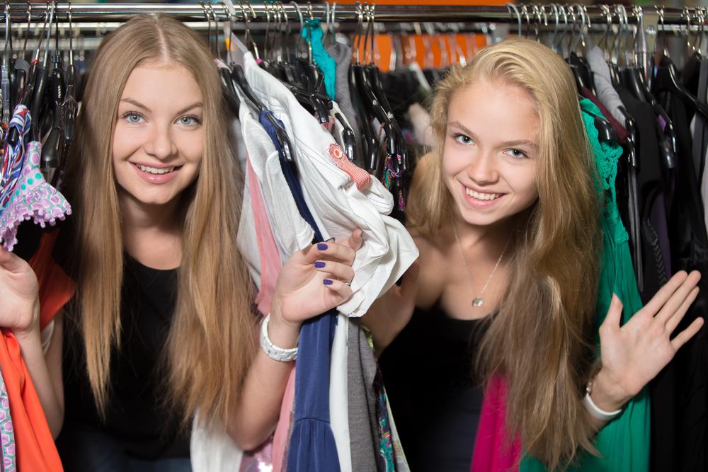 Klänningarna du behöver i garderoben